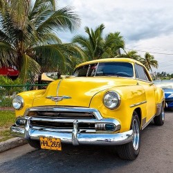 Araçlar - duvar posteri araçlar 85468618