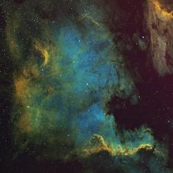 Uzay - duvar posteri uzay 89085001
