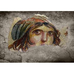 Taş - Duvar Posteri A210-015