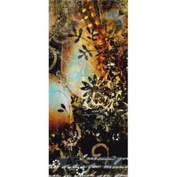 Ag Poster 90x202 - duvar posteri AG 90x202 ftv0212