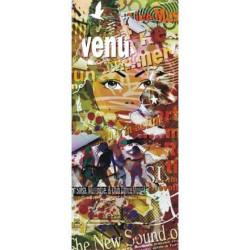 Ag Poster 90x202 - duvar posteri AG 90x202 ftv0292