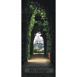 Ag Poster 90x202 - duvar posteri AG 90x202 ftv0303