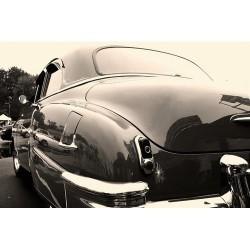 Araçlar - duvar posteri araçlar 1750360