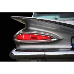Araçlar - duvar posteri araçlar 24948316