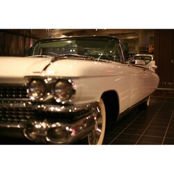 Araçlar - duvar posteri araçlar 504