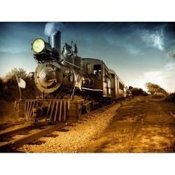 Araçlar - duvar posteri araçlar 52846528