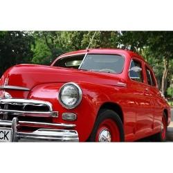 Araçlar - duvar posteri araçlar 59115514