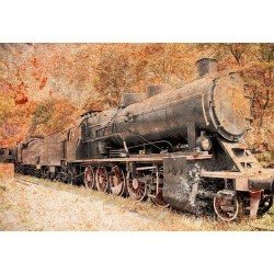 Araçlar - duvar posteri araçlar 64506178