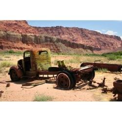Araçlar - duvar posteri araçlar 65343385