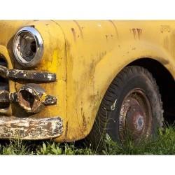 Araçlar - duvar posteri araçlar 68984374