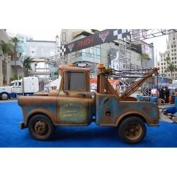 Araçlar - duvar posteri araçlar 80369911