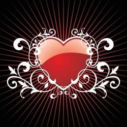 Aşk - duvar posteri aşk 10118443