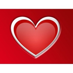 Aşk - duvar posteri aşk 62409493