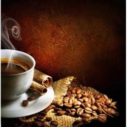 Cafe - duvar posteri cafe 42950863
