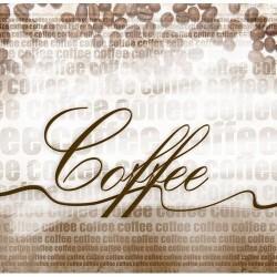 Cafe - duvar posteri cafe 66342355