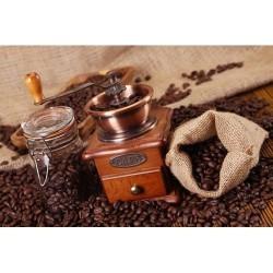 Cafe - duvar posteri cafe 67566067