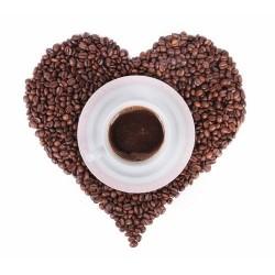 Cafe - duvar posteri cafe 67700134