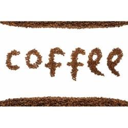 Cafe - duvar posteri cafe 67892986