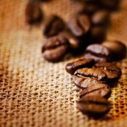 Cafe - duvar posteri cafe 70557832
