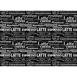 Cafe - duvar posteri cafe 916