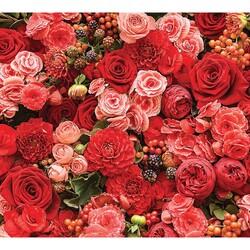Çiçek - duvar posteri çiçek 3 1327