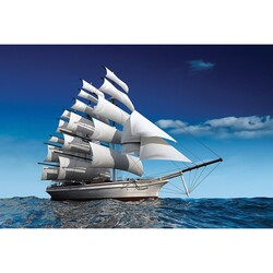 Deniz - duvar posteri deniz 4-1464