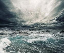 Deniz - duvar posteri deniz 64559572