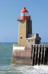 Deniz - duvar posteri deniz 85159336