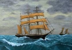 Deniz - duvar posteri deniz 94708762