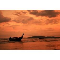 Deniz - duvar posteri deniz 62175442