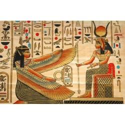 Mısır ve Piramitler - duvar posteri enteresan 1968671