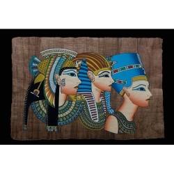 Mısır ve Piramitler - duvar posteri enteresan 47601568