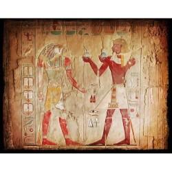 Mısır ve Piramitler - duvar posteri enteresan 50471176