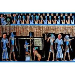Mısır ve Piramitler - duvar posteri enteresan 6481297