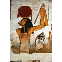 Mısır ve Piramitler - duvar posteri enteresan 69646621
