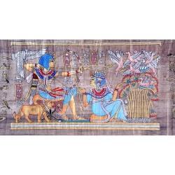 Mısır ve Piramitler - duvar posteri enteresan 70863121