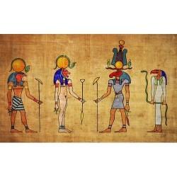 Mısır ve Piramitler - duvar posteri enteresan 88935583
