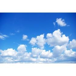 Gökyüzü - duvar posteri gökyüzü A106-008