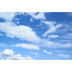 Gökyüzü - duvar posteri gökyüzü A106-013