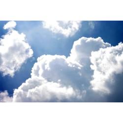 Gökyüzü - duvar posteri gökyüzü A106-020