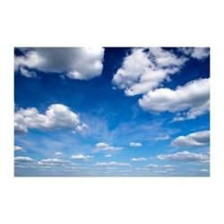 Gökyüzü - duvar posteri gökyüzü n614