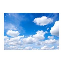 Gökyüzü - duvar posteri gökyüzü n618