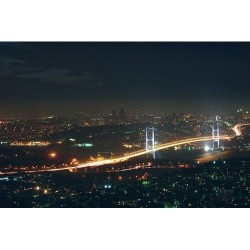 İstanbul - duvar posteri istanbul 3668879