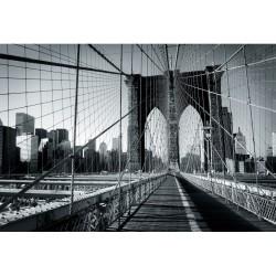 Köprüler - duvar posteri köprüler N-824