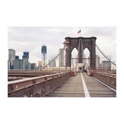 Köprüler - duvar posteri köprüler N553
