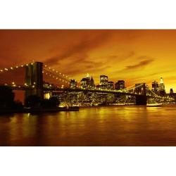 Köprüler - duvar posteri köprüler 101269546