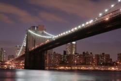 Köprüler - duvar posteri köprüler 17652949