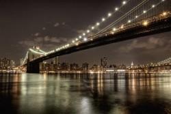 Köprüler - duvar posteri köprüler 30583627