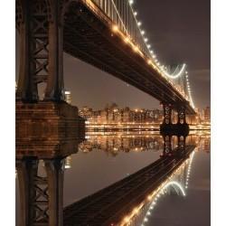 Köprüler - duvar posteri köprüler 43678378