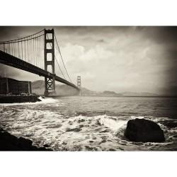 Köprüler - duvar posteri köprüler 48086359